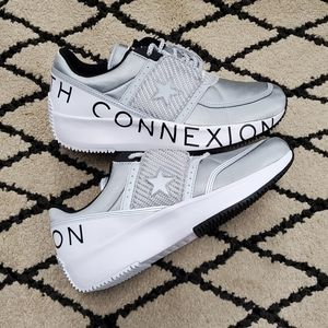 Converse Faith Connexion Run Star Ox